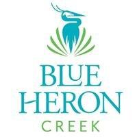 Blue Heron Creek Apartment Homes - Bradenton, FL