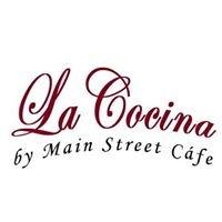 Somerton Main Street Café