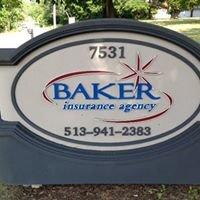Jack Baker Insurance Agency LLC