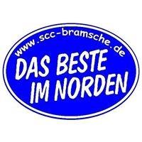 SCC Bramsche e.V.