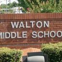 Walton Middle School