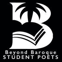 Beyond Baroque Student Poets Program