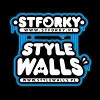 Style Walls