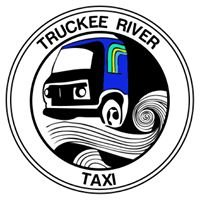 Truckee River Taxi