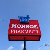 Monroe Pharmacy