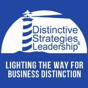 Distinctive Strategies and Leadership