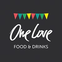 Restaurant One Love