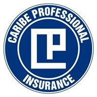 Caribe Professional Insurance Agency, Inc