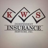KWS Independent Insurance Services INC