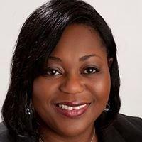 Marlene L. Grant Professional Corporation CPA, CGA