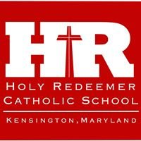 Holy Redeemer School