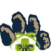 UPB Pre-Health Club