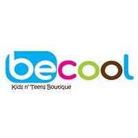 Tiendas Becool