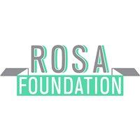 ROSA Foundation