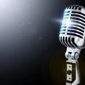 MICS Karaoke Bar & Grill