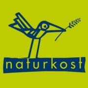 Vivo Naturkost Bredstedt
