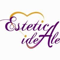 Estetica Ideale