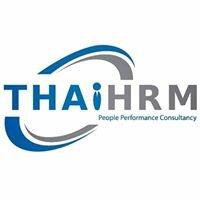 ThaiHrm : ที่ปรึกษา KPI HRM เพื่อผลสำเร็จขององค์กร โดย ดร.ปิยะวัฒน์