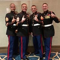 Marine Corps Recruiting Dothan, Al