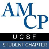 AMCP UCSF