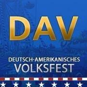 Deutsch-Amerikanisches Volksfest Grafenwöhr