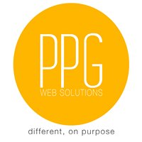 The Peak Performance Group • PPG Web Solutions