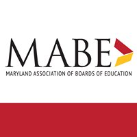 Maryland Association of Boards of Education