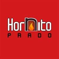 Hornito Prado