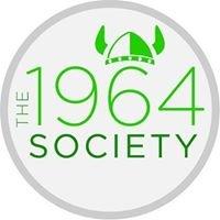 CSU 1964 Society