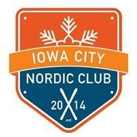 Iowa City Nordic Club