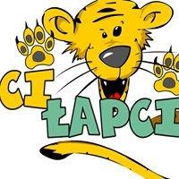 Klubokawiarnia dla Dzieci i Rodziców Koci Łapci