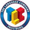 The Language Company-Frostburg