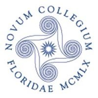 New College of Florida Club Sports