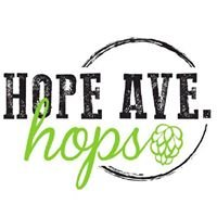 Hope Ave. Hops