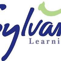 Sylvan Learning Center - Thomasville GA