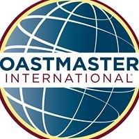 Pitt Toastmasters