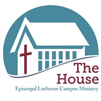The House Episcopal Lutheran Campus Ministry