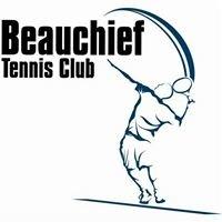 Beauchief Tennis Club