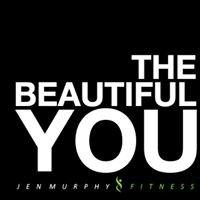 Jen Murphy Fitness