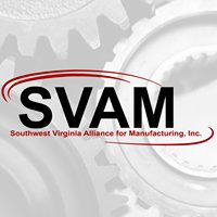 Southwest Virginia Alliance for Manufacturing