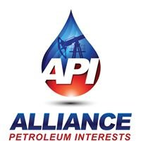 Alliance Petroleum Interests