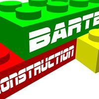 Barter Construction