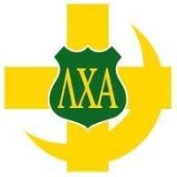 Lambda Chi Alpha Fraternity at JMU