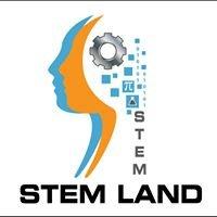 STEM Land Education Center