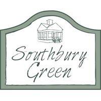 Southbury Green