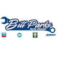 Bill Parks Auto Repair
