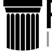 Pillar Insurance