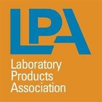 Laboratory Products Association