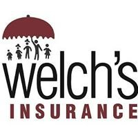 Welch's Insurance Agency, Inc