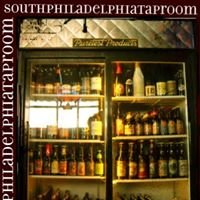 South Philly Tap Room